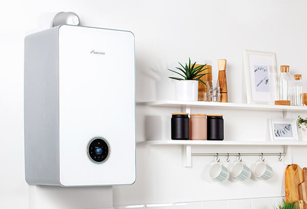 efficient heating systems
